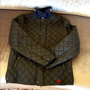 Daughter jacket. Only wore a couple of times.